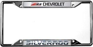 chevrolet-z71-silverado-license-plate-frame-by-chevrolet