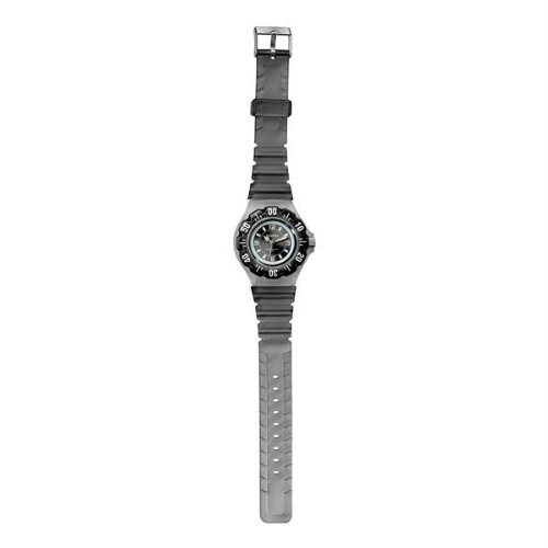 dakota-jelly-sport-watch-black-one-size