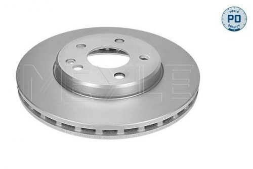 Freins Meyle 0011 Rotors 15 Disque De Frein 32 521 gyvYb7f6