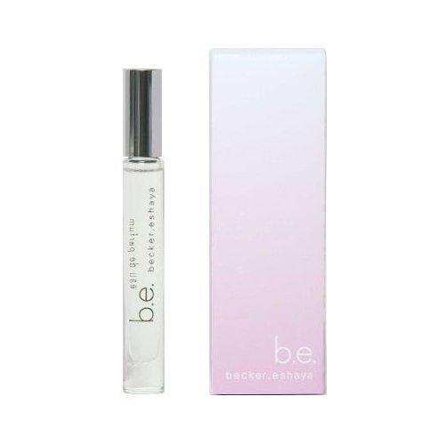 Eau De Parfum Fragrance Pen (b.e. becker.eshaya Eau de Parfum Fragrance Pen by Becker Eshaya)