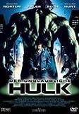 Der unglaubliche Hulk (ungeschnittene kostenlos online stream