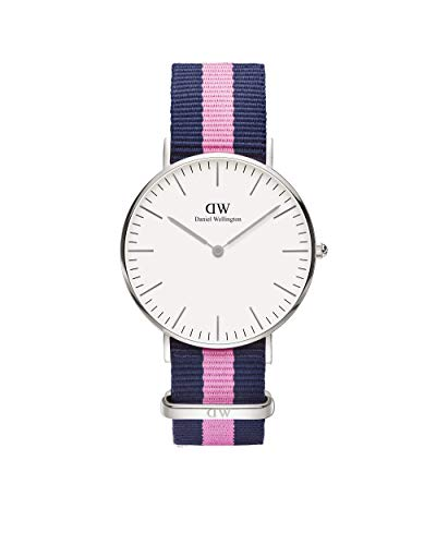 Daniel Wellington DW00100049