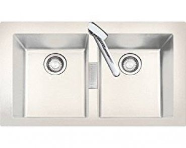 sple-eurostone-sonera-80-s-granit-beige-inkl-siebkorb-stopfenventil