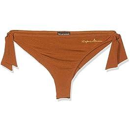 Emporio Armani Underwear 9p300