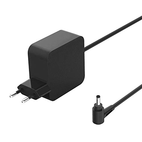 3132l2 1oCL - NEUE DAWN ASUS Laptop Charger