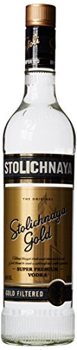 stolichnaya-gold-vodka-70-cl