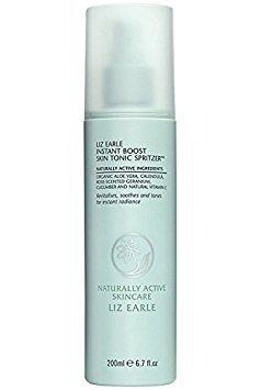 Liz Earle Instant Boost Skin Tonic Seringue 200 ml