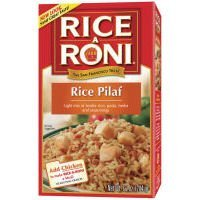 rice-a-roni-rice-pilaf-725-oz-by-rice-a-roni