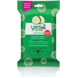yes-to-cucumbers-hypoallergenic-facial-wipes-4er-pack-4-x-10-stck