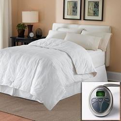 sunbeam-all-season-premium-queen-heated-mattress-pad-with-two-heating-digital-controllers-250-thread