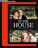 In the House [Blu-ray] by Cohen Media Group by 8 Women) Fran?ois Ozon (Swimming Pool -