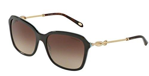 tiffany-co-sunglasses-tf4128b-82173b-57