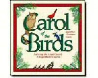 Carol Garten (Carol Of The Birds)