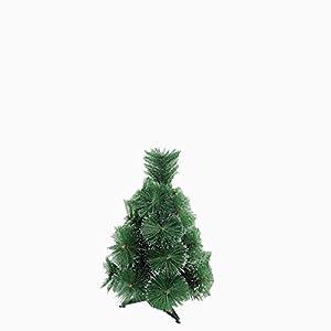 Weihnachtsbaum Künstlich Aussen.Künstliche Weihnachtsbäume Mit Schnee Deine Wohnideen De