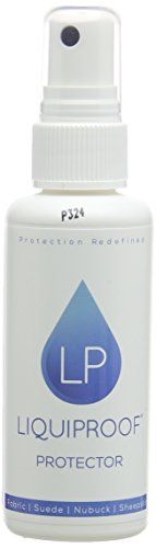 liquiproof-fabric-protector-50ml-protects-suede-nubuck-sheepskin-cotton-and-any-other-absorbent-fabr