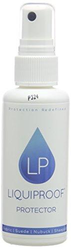 liquiproof-wys001-protector-de-calzado-transparente-50-ml