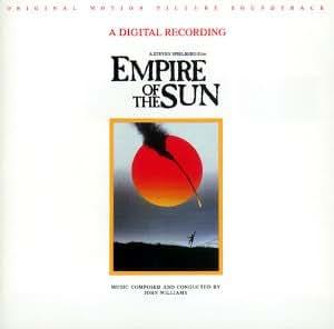 Empire of the Sun. Das Reich der Sonne