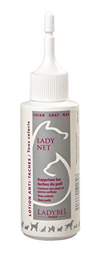 ladybel-lady-net-lotion-pour-chien-lot-de-2