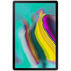 Samsung Galaxy Tab S5e T720 (10,5 Pouces) WLAN Noir
