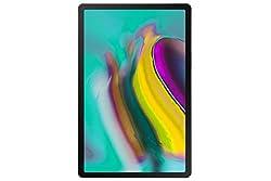 Samsung Galaxy Tab S5e T720 (10,5 Zoll) Wi-Fi Black DE Version