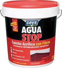 aguastop-ceys-m92283-impermeabilizante-aquastop-caucho-acrilico-con-fibras-rojo-1-kg