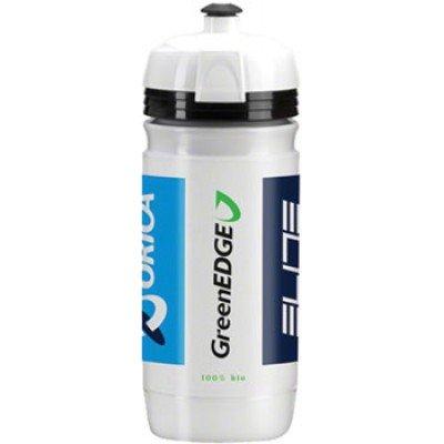 elite-corsa-orica-greenedge-bidon-para-bicicleta-talla-550-ml