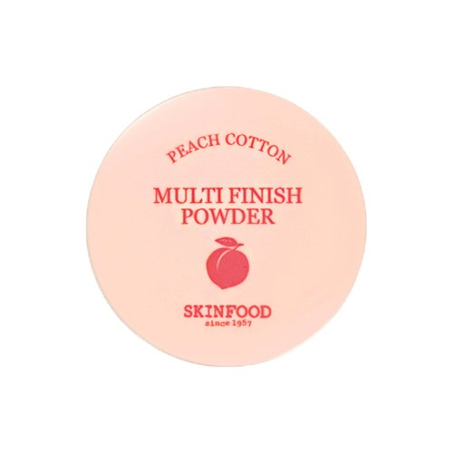skin-food-peach-cotton-multi-finish-powder-5g