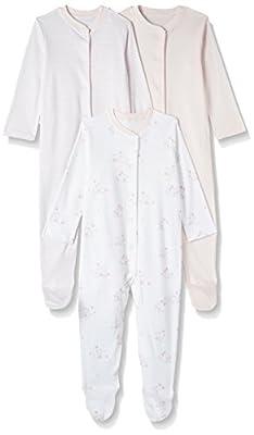 Mothercare Conjuntos de Pijama para Bebés