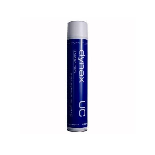 bilt-hamber-dynax-uc-clear-film-anti-corrosion-wax-750ml