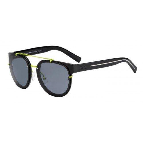 christian-dior-dior-black-tie-143s-redondo-optyl-hombre-shiny-black-green-black-crystal-light-greye3
