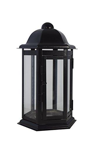paul-jansen-lanterna-funebre-nero-13-x-13-x-24-cm-0865