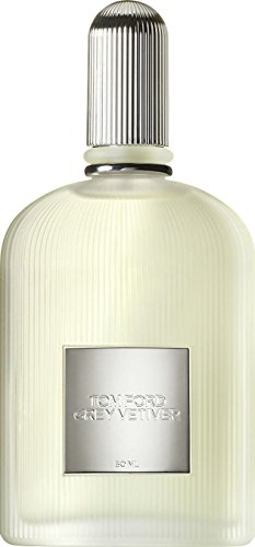 Tom Ford Grey Veviter, Eau de Parfum da uomo, 50 ml