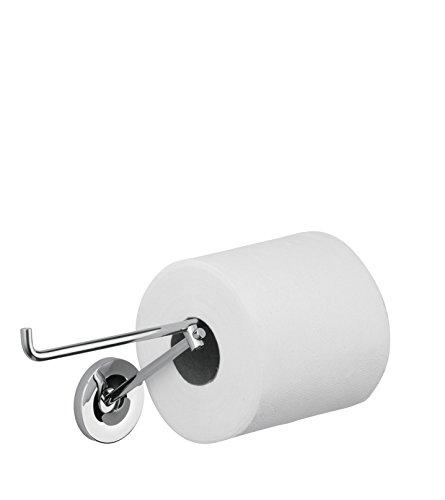 AXOR Starck Papierrollenhalter, Zubehör, chrom -