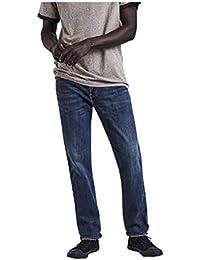 Levis 511 Slim Fit - Vaqueros para Hombre