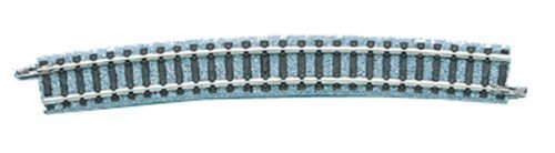 TomyTEC 011231 - Modèle Ferroviaire Accessoires