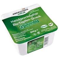 Andechser Natur Bio Bio Topfen 20% (6 x 500 gr)