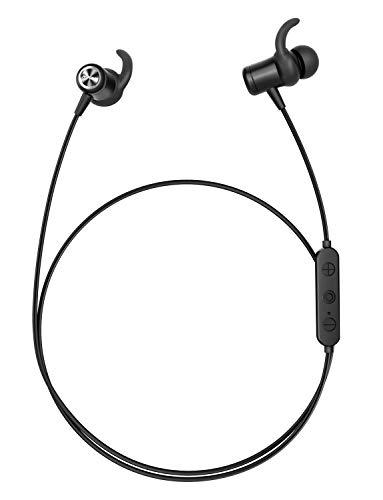 Mpow Auriculares Deportivos Bluetooth
