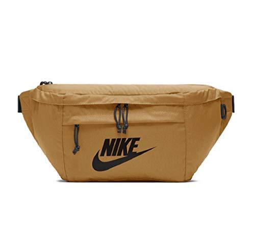 Nike Ba5751 Riñonera de Marcha