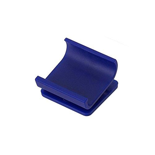 Audio-Technica ATH-CK200BT Wireless Bluetooth Earphones (Blue)