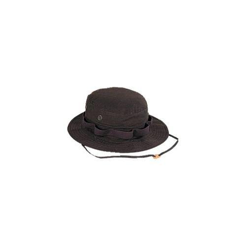36d2080a59891 Boonie Hat achat   vente de Boonie pas cher