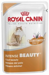 Rc Gatto Intense Beauty Buste Gr. 85