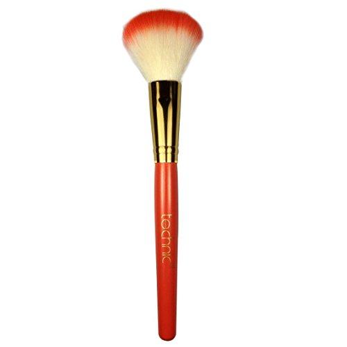 Technic Cosmetic Blusher Make-Up Brush