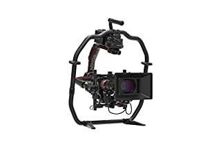 DJI Ronin 2 Professional Combo Kamera schwarz/rot (B073PXRWVD)   Amazon price tracker / tracking, Amazon price history charts, Amazon price watches, Amazon price drop alerts