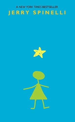 Stargirl por Jerry Spinelli