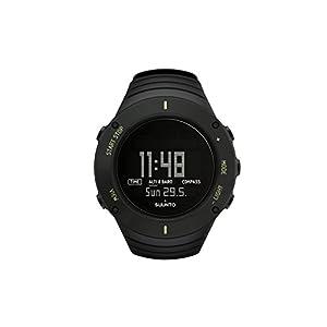 Suunto SS021371000 Core – Reloj de exterior para todas las altitudes,