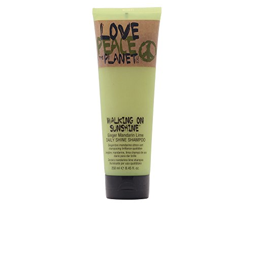 tigi-love-peace-and-the-planet-walking-on-sunshine-ginger-mandarin-lime-daily-shine-shampoo-250-ml