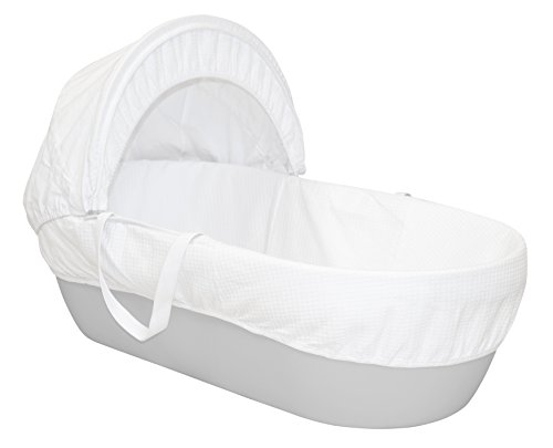 shnuggle-modern-moses-basket-pebble-grey