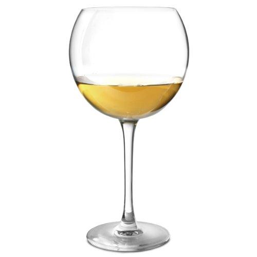 Chef & Sommelier Cabernet verre à vin 700ml, sans repère de remplissage, 6 Verres