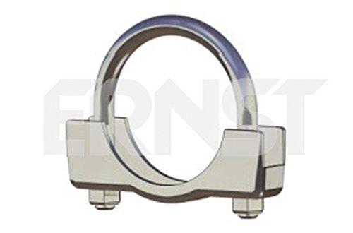 Rohrverbinder 499866 Abgasanlage