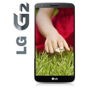 como localizar un celular lg g2